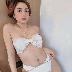 ankara escort bayan